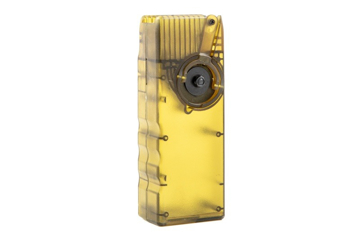 Picture of Speedloader with handle - olive