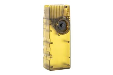 Bild på Speedloader with handle - olive
