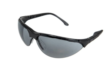 Picture of Rendezvous Gray Glasses