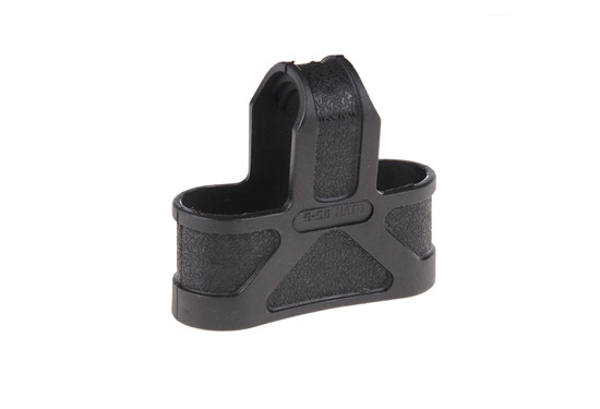Picture of Magazine grips for the M4 - black