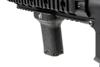 Bild på Specna Arms RRA SA-E05 Edge Carbine