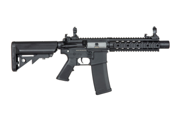 Picture of Specna Arms RRA SA-C05 CORE™ Carbine - Black