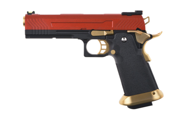 Picture of AW-HX1004 Pistol