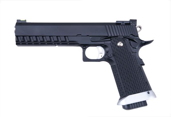 Picture of Hi-Capa KP-06 pistol