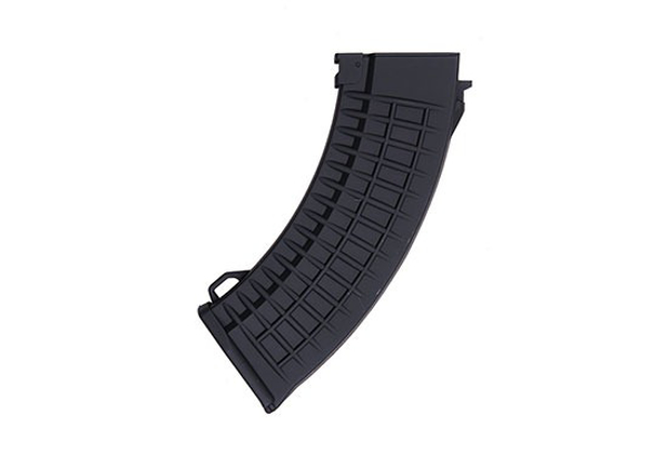 Picture of 150 Mid-Cap Magazine for AK 1