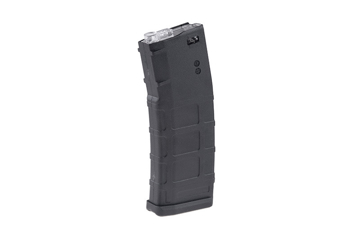 Bild på Mid-Cap 150 BB Magazine for M4/M16 Replicas - Black