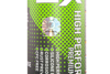 Picture of WE 2X High Performance Premium Green Gas 800ml