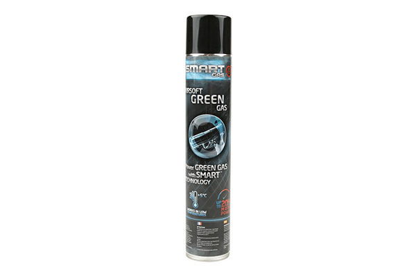 Picture of Smart Gas ™ - 1000 ml