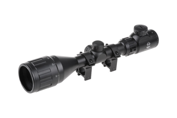 Picture of 3-9X50 AOEG Scope