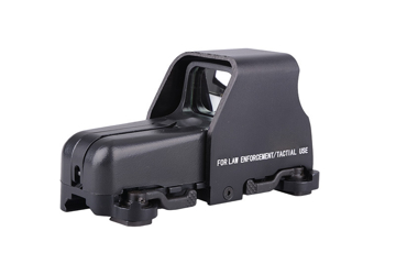Picture of 553 Reflex Sight - Black