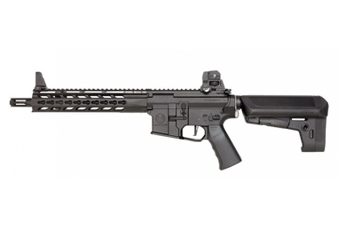 Picture for category Krytac