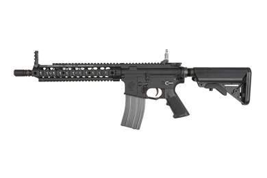 Picture for category H&K/VFC