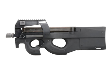 Picture of P90 SMG  GBR