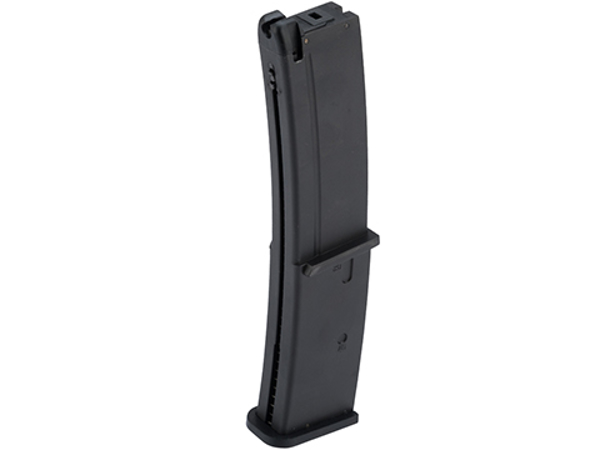 Picture of Magazine H&K MP7 GBR