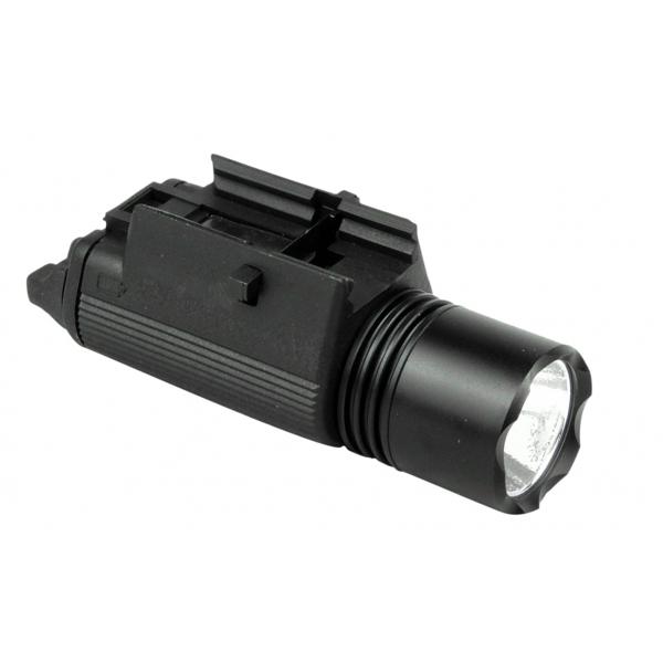 Picture of M3 Q5 LED Tactical Illuminator