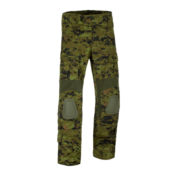 Picture of Invader Gear Predator Combat Pant - CAD