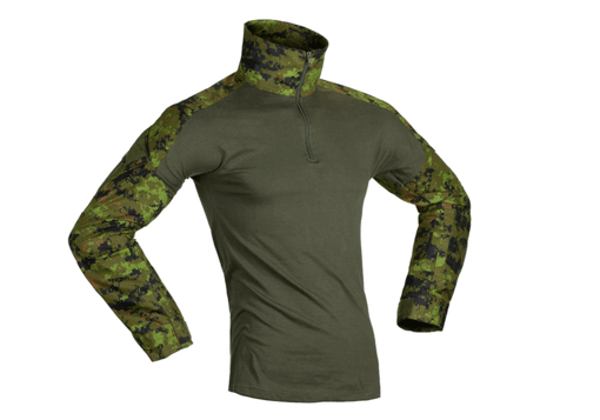 Picture of Invader Gear Combat Shirt - CAD