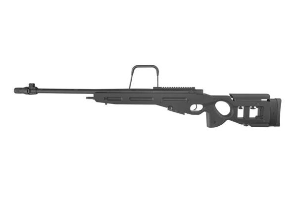 Picture of SV-98 CORE  sniper rifle