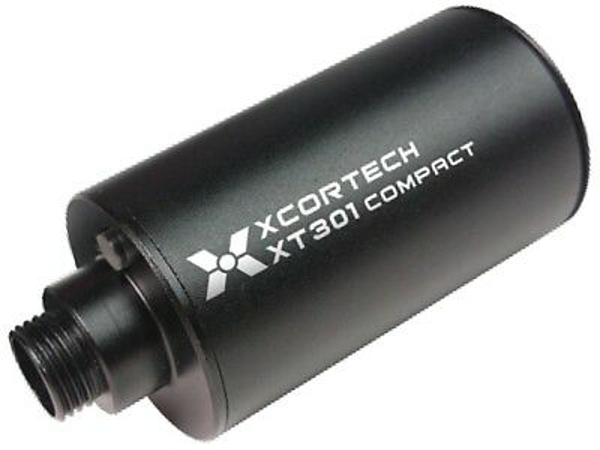 Picture of XT301 Mk2 Tracer Unit CCW