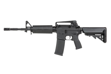 Picture of Specna Arms- SA-E01 EDGE™ RRA Carbine Replica - black