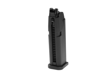Picture of Magazine WE19 / WE23 GBB 19rds