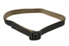 Bild på Serpent Tactical Belt - Tan
