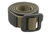 Picture of Serpent Tactical Belt - Olive