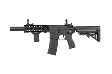 Picture of Specna Arms - SA-E011 EDGE™ RRA Carbine Replica - black