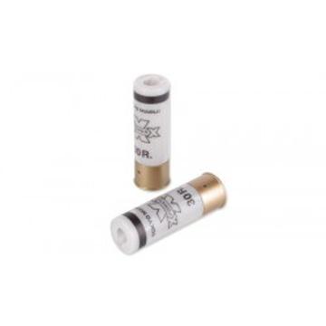 Picture of Shotgun Shells 2pcs 30rds White