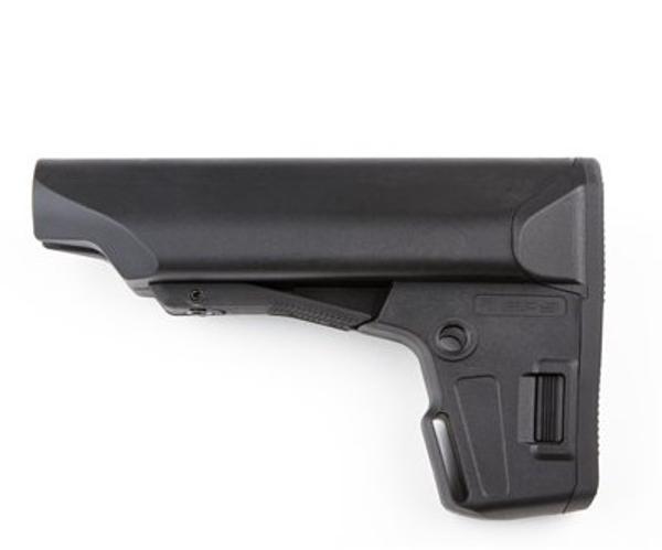 Bild på PTS Enhanced Polymer Stock