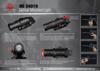 Bild på Weapon Mounted Light Night Evolution