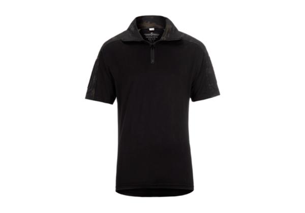 Picture of Combat Shirt Short Sleeve ATP Black