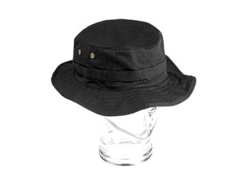 Bild på Boonie Hat Black M
