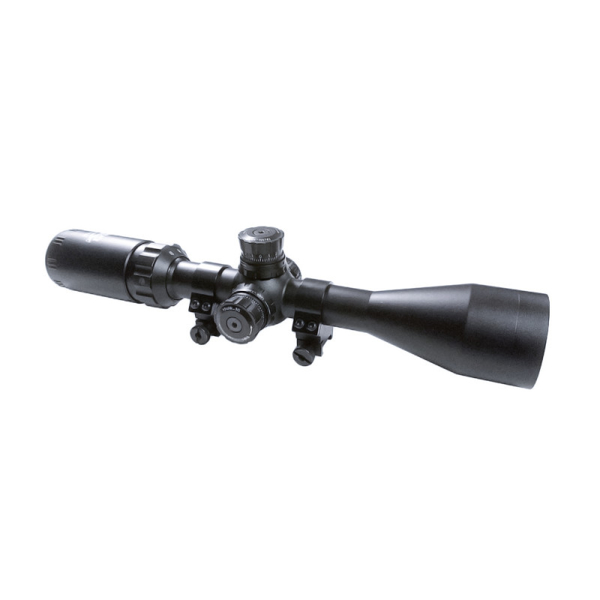 Picture of 3-9x44IR Tactical Version