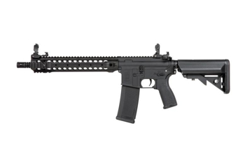Picture of Specna Arms SA-E06 EDGE™ Carbine