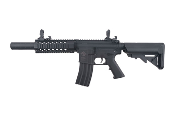 Picture of Specna arms RRA SA-C11 CORE™ carbine - black
