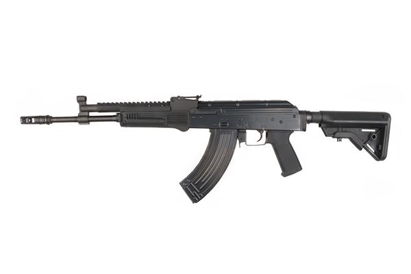 Picture of ELAK702 Custom (Gen.2) Assault Rifle