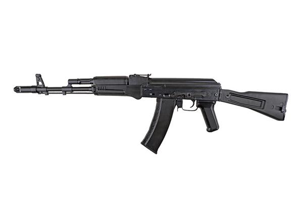 Picture of EL-74 MN assault rifle (Gen. 2)