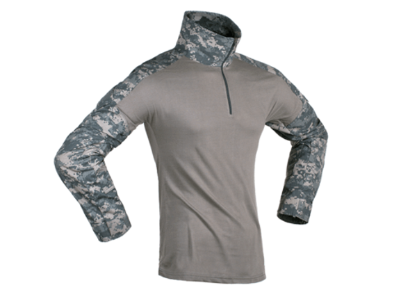 Picture of Invader Gear Combat Shirt -  ACU