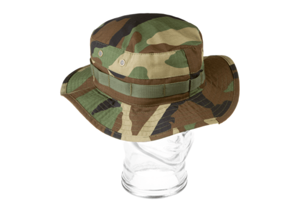 Picture of Boonie Hat Woodland