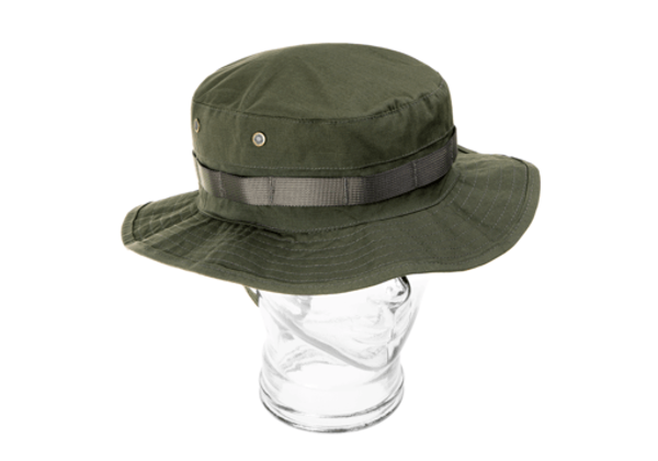 Picture of Boonie Hat Ranger Green
