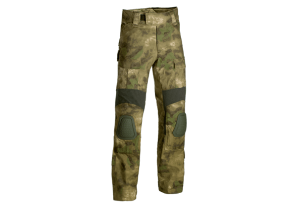 Picture of Predator Combat Pant Invader Gear Everglade S