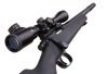 Picture of JG367S sniper with scope