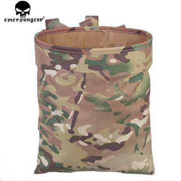 Picture of Emerson Stel Dumpficka - MULTICAM