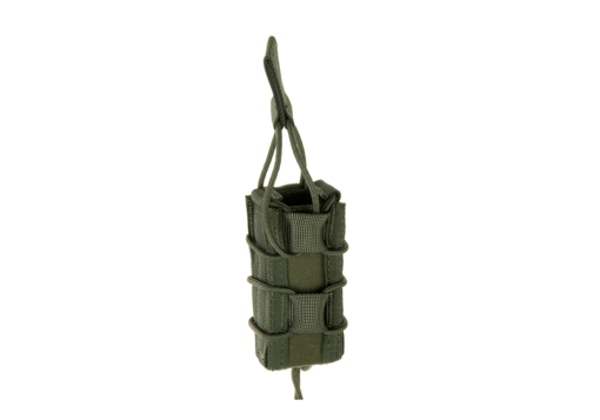 Picture of Pistol Fast Mag Pouch OD Invader Gear