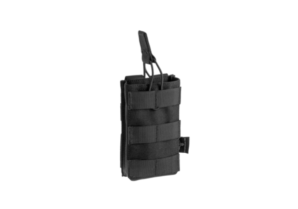 Picture of 5.56 Single Direct Action Mag Pouch Black