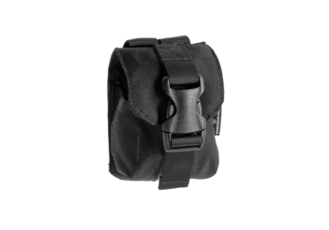 Picture of Frag Grenade Pouch Invader Gear Black