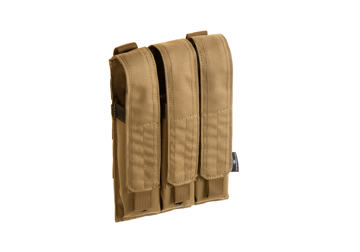 Picture of MP5 Triple Mag Pouch Coyote