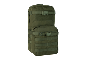 Picture of Cargo Pack OD