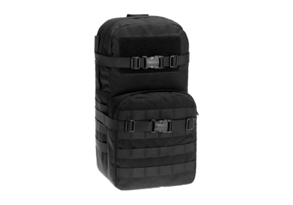 Picture of Cargo Pack Black